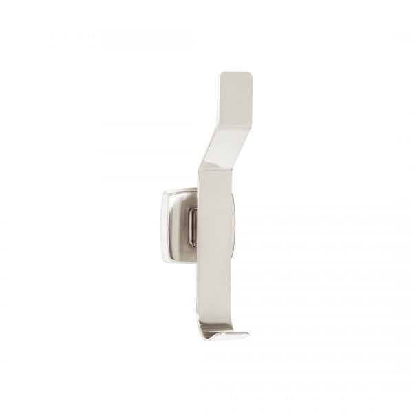 H & H Stainless Series Hat and Robe Hook