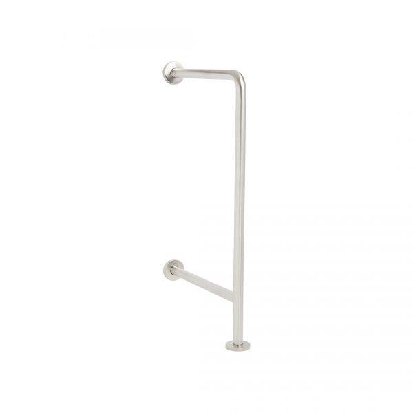 H & H Standard Series Drinking Fountain Bar
