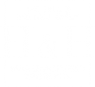 We sell and install only H & H manufactured products