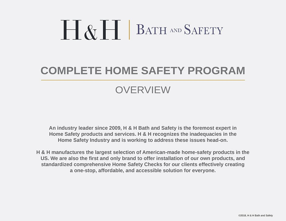 H-and-H_Complete-Home-Safety-Program_Full-thumb-1000x773