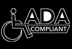 ADA-compliant-500x340