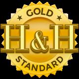 hh-gold-standard-340x340