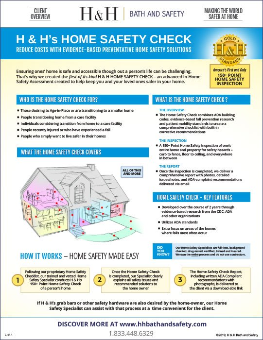 H-and-H_HSC_About_Client_One-Sheet_541x700