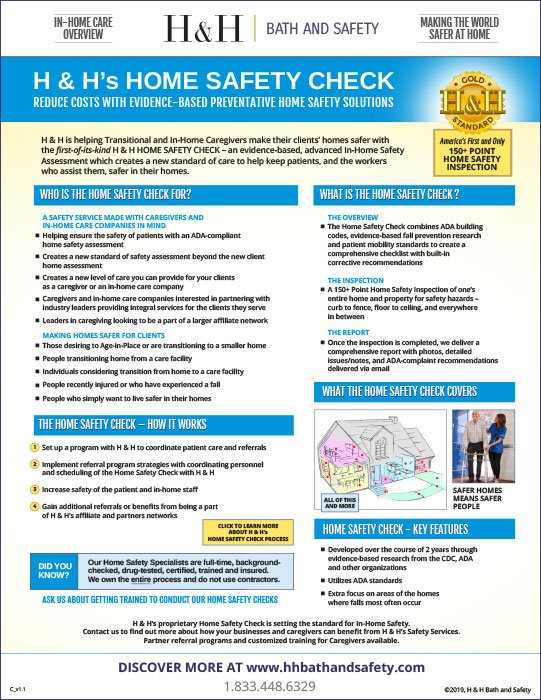 H-and-H_HSC_About_In-Home-Care_One-Sheet_541x700