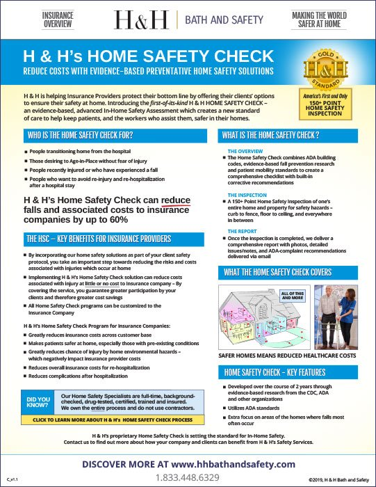 H-and-H_HSC_About_Insurance_One-Sheet_541x700