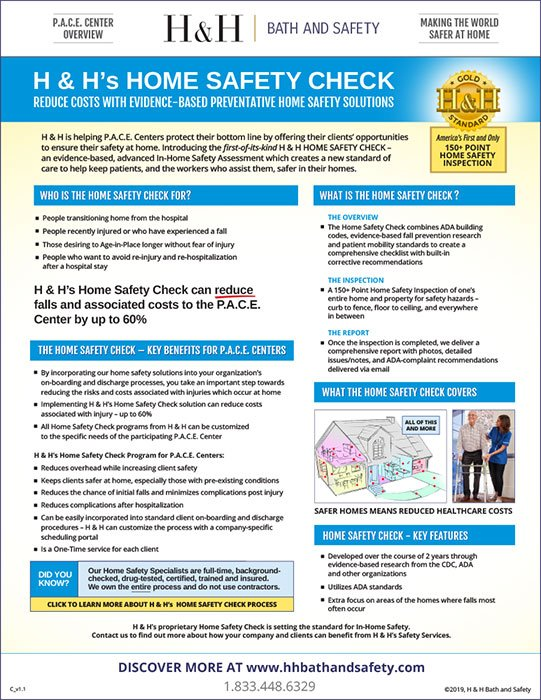 H-and-H_HSC_About_PACE-Centers_One-Sheet_541x700