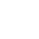 We sell & install only H & H manufactured products